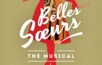 belles-on-broadway-and-beyond